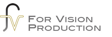 For Vision Production